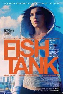 'Fish Tank' on IMDb